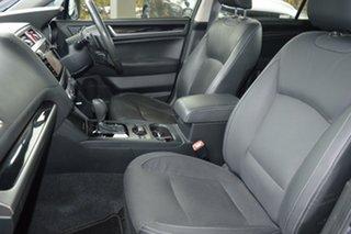 2015 Subaru Liberty B6 MY15 3.6R CVT AWD Grey 6 Speed Constant Variable Sedan