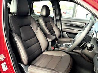 2021 Mazda CX-5 Akera SKYACTIV-Drive i-ACTIV AWD Wagon