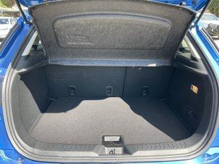 2018 Mazda CX-3 DK2W7A Maxx SKYACTIV-Drive FWD Sport 44j 6 Speed Sports Automatic Wagon