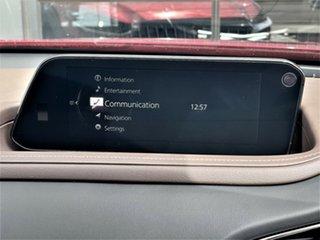 2021 Mazda CX-30 G25 SKYACTIV-Drive i-ACTIV AWD Astina Wagon