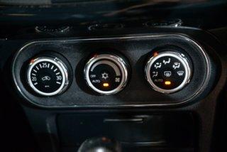 2014 Mitsubishi Lancer CJ MY15 XLS Grey 6 Speed CVT Auto Sequential Sedan
