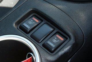 2015 Nissan 370Z Z34 MY15 Grey 7 Speed Sports Automatic Coupe