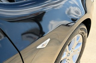 2011 Ford Falcon FG XT Black 6 Speed Sports Automatic Sedan.