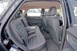 HS EXCITE 1.5L T/P 7Spd Auto 5DR SUV