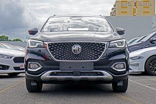 HS EXCITE 1.5L T/P 7Spd Auto 5DR SUV.