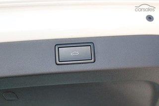 2021 Skoda Kamiq NW MY21 110TSI DSG FWD Limited Edition Moon White 7 Speed