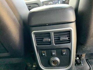 2012 Chrysler 300 LX MY12 C Red 5 Speed Sports Automatic Sedan