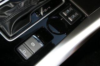 YB Eclipse Cross XLS 2WD 1.5L T/C CVT