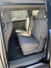 2018 Kia Carnival YP MY18 S Grey/010818 6 Speed Sports Automatic Wagon