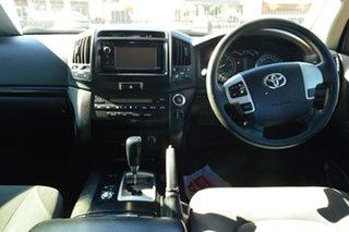 2015 Toyota Landcruiser VDJ200R MY16 GXL (4x4) 6 Speed Automatic Wagon