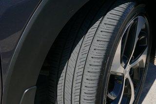 2016 Hyundai Tucson TLe MY17 Highlander AWD Pepper Gray 6 Speed Sports Automatic Wagon