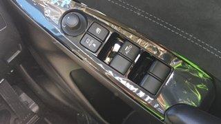 2021 Mazda 2 DJ2HAA G15 SKYACTIV-Drive GT 6 Speed Sports Automatic Hatchback