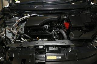 2019 Nissan Qashqai J11 Series 2 ST X-tronic Grey 1 Speed Constant Variable Wagon