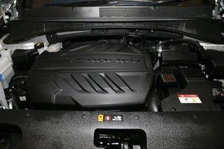 2019 Kia Sorento UM MY20 Si AWD Silky Silver 8 Speed Sports Automatic Wagon