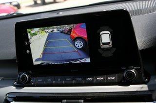 Seltos Sport+ AWD 1.6L T/