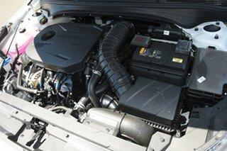 BD CERATO GT 1.6L T/P 7Spd DCT Sedan
