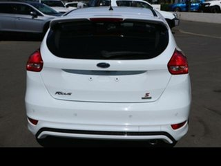 Ford  2016.75 5 DOOR HA SPORT . 1.5L PET 6SPD AUTO.