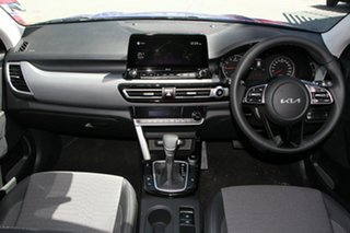 Seltos Sport+ AWD 1.6L T/.
