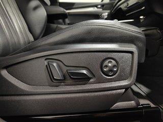 2017 Audi Q5 FY MY18 TDI S Tronic Quattro Ultra Sport Black 7 Speed Sports Automatic Dual Clutch