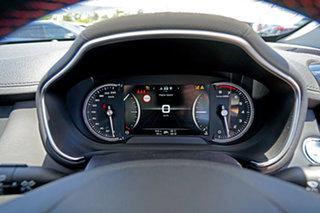 HS VIBE 1.5L T/P 7Spd Auto 5DR SUV