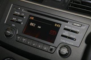2013 Nissan Pulsar B17 ST-L Bronze 1 Speed Constant Variable Sedan