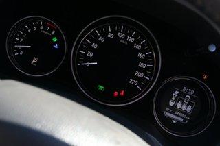 2019 Honda HR-V MY20 VTi-S Phoenix Orange 1 Speed Constant Variable Hatchback