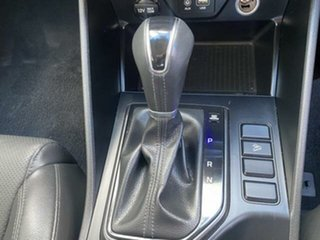2019 Hyundai Tucson TL3 TUCSON WG ACTIVE X 2.0P AUTO (D3W52GA1FDDAT5) 6 Speed Automatic