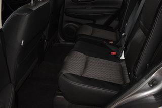 2020 Nissan X-Trail T32 Series II ST X-tronic 2WD Gun Metallic 7 Speed Constant Variable Wagon