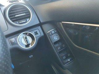 2012 Mercedes-Benz C-Class W204 MY12 C250 CDI BlueEFFICIENCY 7G-Tronic + Elegance Palladium 7 Speed