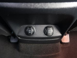 2018 Kia Sorento UM MY19 Sport AWD Grey 8 Speed Sports Automatic Wagon