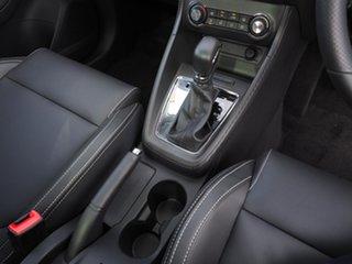 ZS ESSENCE 1.3TP 6Spd Auto Wagon