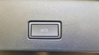 2021 Volkswagen T-ROC A1 MY21 140TSI DSG 4MOTION Sport White Silver 7 Speed