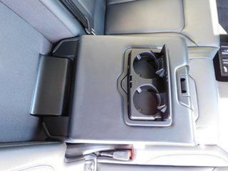 2019 Audi Q8 55 TFSI Tiptronic Quattro 8 Speed Sports Automatic Wagon