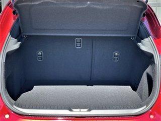 2021 Mazda CX-30 G25 SKYACTIV-Drive Touring Wagon