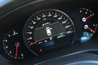 2019 Kia Sorento UM MY20 SLi AWD White 8 Speed Sports Automatic Wagon