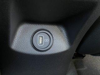 2021 Kia Rio YB MY22 S Sporty Blue 6 Speed Automatic Hatchback