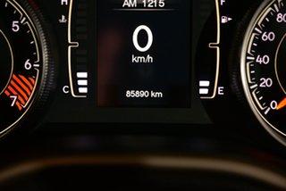 2014 Jeep Cherokee KL Sport Black 9 Speed Sports Automatic Wagon