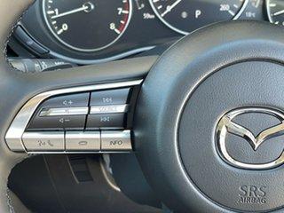 2021 Mazda 3 G25 SKYACTIV-Drive Evolve Sedan