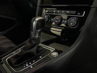 2018 Volkswagen Golf 7.5 MY18 GTI DSG White 6 Speed Sports Automatic Dual Clutch Hatchback