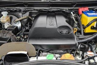 2016 Suzuki Grand Vitara JB Sport Silver, Chrome 5 Speed Manual Wagon