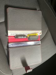 2020 Kia Cerato BD MY21 Sport /cloth 6 Speed Sports Automatic Hatchback