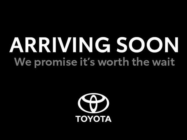 Pre-Owned Toyota Corolla Mzea12R Ascent Sport Rockingham, 2018 Toyota Corolla Mzea12R Ascent Sport Glacier White 10 Speed Constant Variable Hatchback