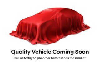 2013 Toyota RAV4 ZSA42R GX 2WD Graphite 7 Speed Constant Variable Wagon.