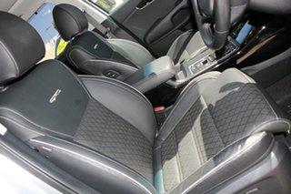 2019 Kia Sorento UM MY20 GT-Line Silver 8 Speed Sports Automatic Wagon