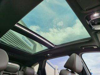 2021 Hyundai Tucson NX4.V1 MY22 Highlander 2WD Bronze 6 Speed Automatic Wagon.