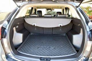 2014 Mazda CX-5 KE1031 MY14 Grand Touring SKYACTIV-Drive AWD Grey 6 Speed Sports Automatic Wagon