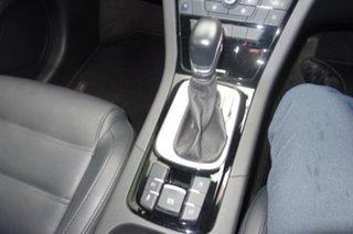 2018 MG GS SAS2 MY18 Essence DCT AWD X Orange 6 Speed Sports Automatic Dual Clutch Wagon