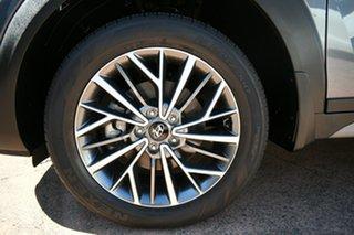 2018 Hyundai Tucson TL2 MY18 Elite (FWD) Grey 6 Speed Automatic Wagon.