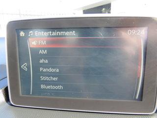 2014 Mazda 3 SP25 SKYACTIV-Drive Sedan