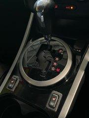 2010 Mazda CX-7 ER1032 Luxury Activematic Sports White 6 Speed Automatic Wagon
